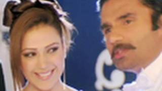 Ek Dil Ki (Video Song) | Mr. White Mr. Black | Sunil Shetty & Arshad Warsi