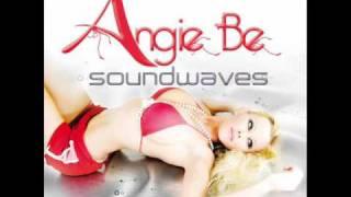 angie be soundwaves version française.wmv