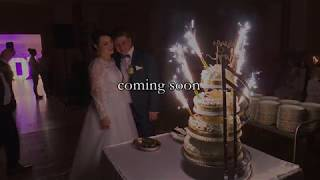 Marta & Paweł/WEDDING VIDEO TRAILER/ Videographer 602424247