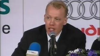Mot - Lahden dopingkäry 2001