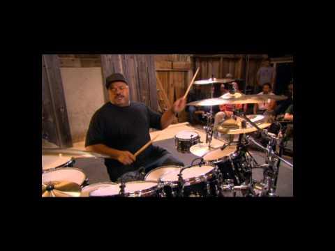 a drummers dream netflix