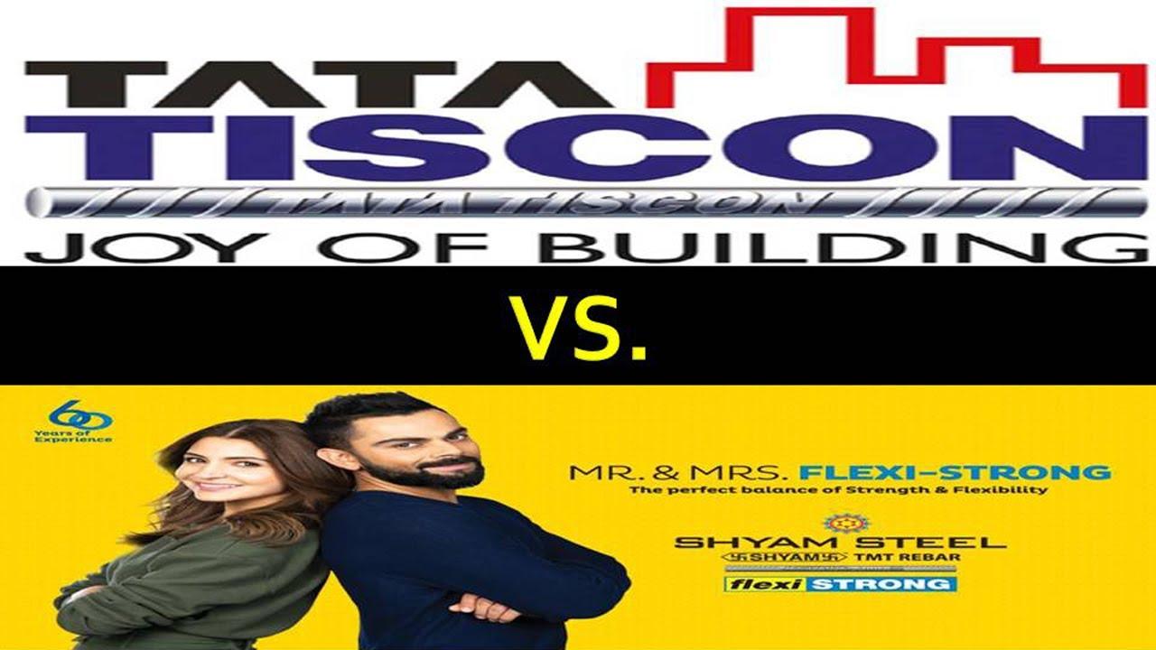 Siscon Tmt Tata Tiscon Price List 2019 Youtube tata tiscon price list 2019 youtube