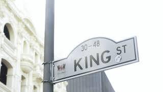 22/82 King street Perth