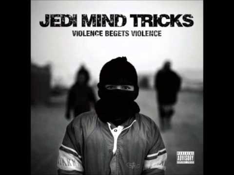 jedi mind tricks download