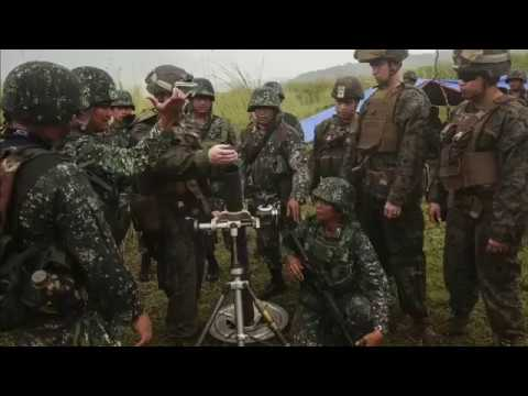 31st Marine Expeditionary Unit compilation