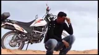 HEES XAMARI HASHIIS C QAADIR SHIK  OFFICAIL VIDEO 2014