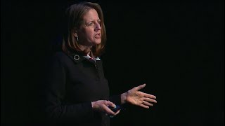 The Fun Business | Staci Slaughter | TEDxBroadway
