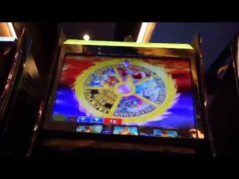 39 big win 39 crystal slot machine doovi for Fishing bob slot machine