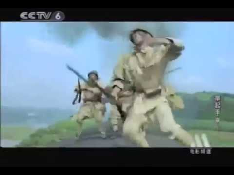 Phim  Trung Quốc || Không Xem Phí Cả Đời