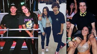 David Dobrik & Natalie Noel BEST MOMENTS TOGETHER IN 2019 (so far) | Compilation #43