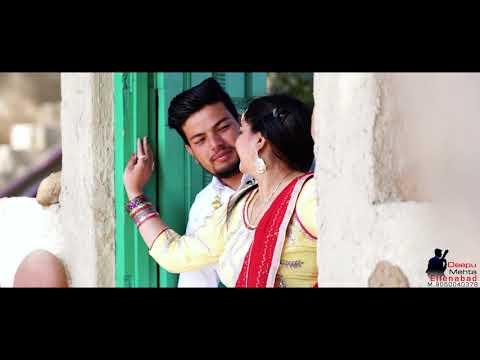 Pre Wedding    Randeep Love Karamveer    Deepu Mehta HD Studio.