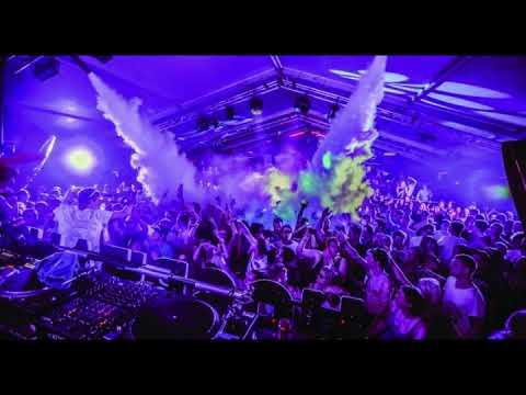 DJ Agus 5 9 2018 TamVan Vs Undangan Mantan Happy Ladys Party Athena Dugem Disco