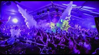 Download lagu DJ Agus 5 9 2018 TamVan Vs Undangan Mantan Happy Ladys Party Athena Dugem Disco MP3