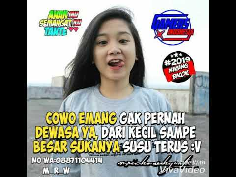 Quotes Teross:D