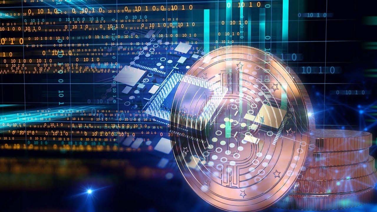 Australijos doleris (AUD) ir Bitcoin (BTC) Valiutos kursas konversijos skaičiuoklė