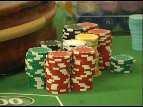 Cv photo casino