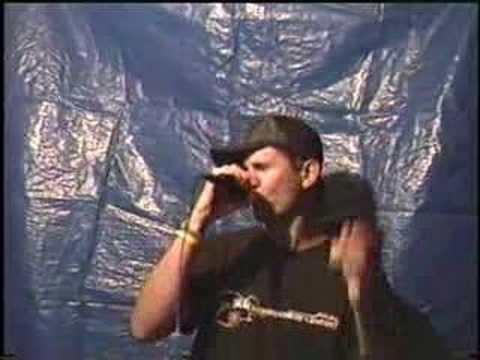 Karaoke - Young Guns - Wham!
