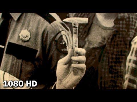 План побега из тюрьмы США Энди Дюфрейна | Побег из Шоушенка (1994)