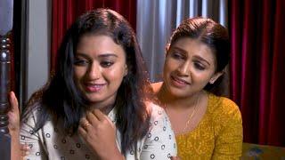 Ilayaval Gayathri   Episode 13- 10 October 2018   Mazhavil Manorama