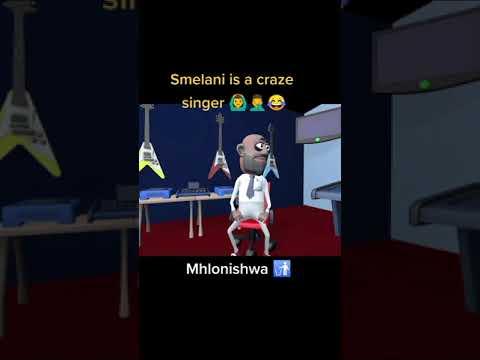 Download mhlonishwa and Simelane, ngikhumbula kudala