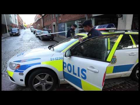 Flera kvinnor blev sexuellt ofredade i Borås