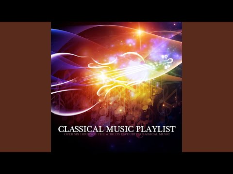 Adagio in G minor for strings and organ mp3