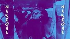 WOOF / LA NUBE PURPUREA / Feat Benni e Jpk