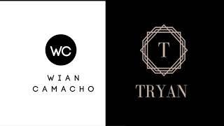 LOCO - WIAN CAMACHO & TRYAN