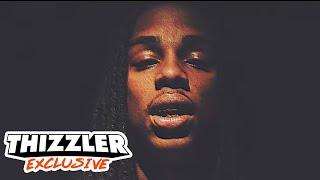 Download LordeTheTopScore - I Got A B***h (Exclusive Music Video) ll Dir. Peak Vibes [Thizzler.com]