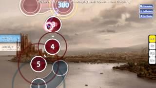 Baixar [osu!] Ramin Djawadi - Main Title (AnnieLie)