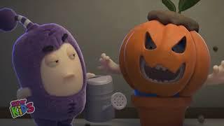 ЧУДИКИ - мультфильмы для детей   55-я серия   смотреть онлайн в хорошем качестве   HD