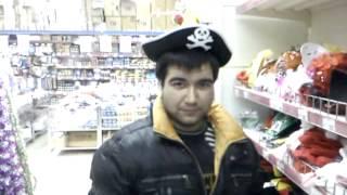 прикол 2012 фот кается на  аву  для контакта ))))))))))