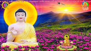 Nhạc Phật Giáo Tuyển Chọn Hay Nhất 2018 - Album Phật Giáo – Mùa Xuân Lễ Chùa