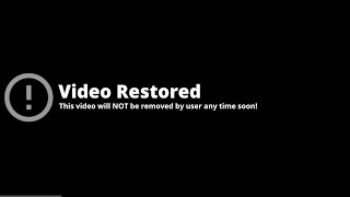Try to Finish the Lyrics Challenge One Direction – 1D Trivia for Super Fans