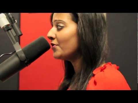 Mutham Ondu Tharava - Han-Y Talent - Thagana Ft Sam TS PROD