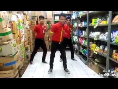 alfamart-dance-challenge-(aksi-dance-anak-alfamart)