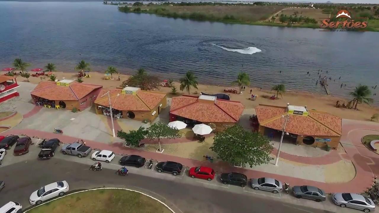 Glória Bahia fonte: i.ytimg.com