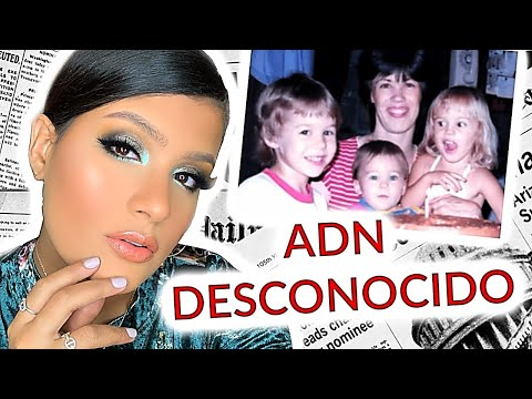 ¿Realmente inocente? ⚠️ | M&C 💄🔎 |  AbrilDoesMakeup ♡ thumbnail