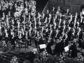 Capture de la vidéo Concertgebouworkest 75 Jaar (1962)