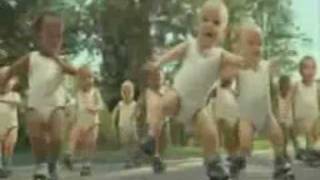(Maa Da Ladla ) Punjabi Baby( By Gsn)Baby Billie Jean Michael Jackson babies.3gp