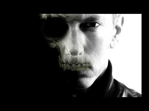 Eminem ft One Republic  Apologize Remix