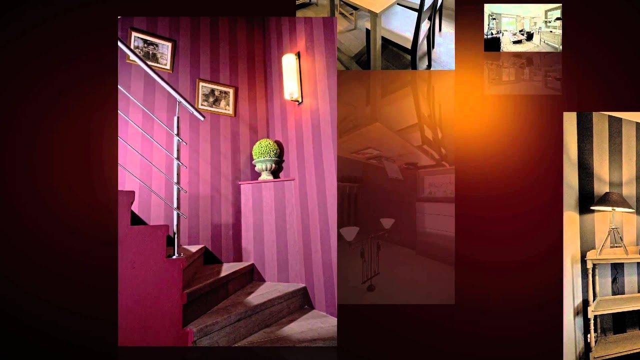 maisons arlogis selestat youtube. Black Bedroom Furniture Sets. Home Design Ideas