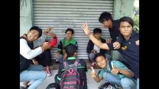Cirebon - Batu Nisan - Cahaya Bidadari