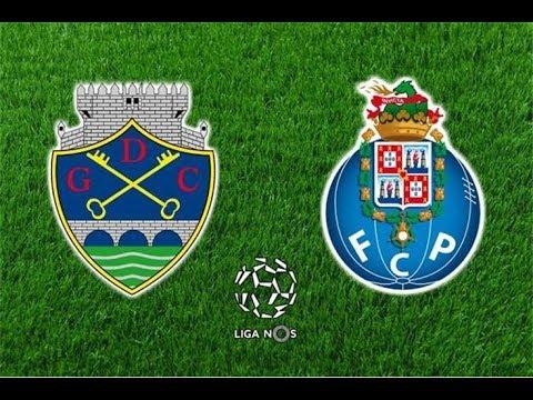 Benfica Vs Boavista Liga Nos Livestream