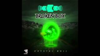 ALR02 - Broken Box - Sex Appeal (Original Mix)