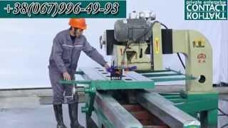 видео Ручные камнеобрабатывающие инструменты