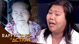 PART 2 | KINAWAWANG 90 YRS OLD NA LOLA, PUMANAW NA!