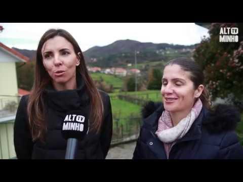 MONÇÃO | Falar à moda de Riba de Mouro (II)