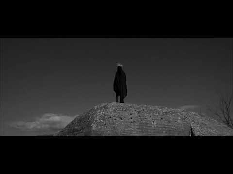 Sugar Factory - Birdie (Official Music Video)