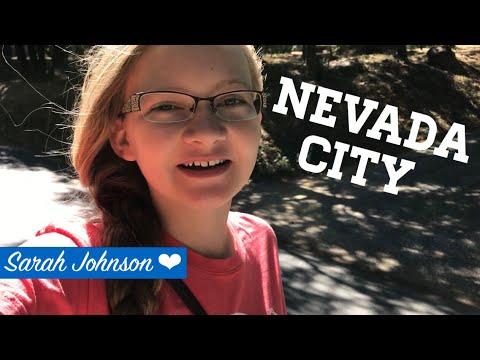 JALAN JALAN DI CALIFORNIA | Amerika 2017 #23